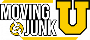 moving-u-junk-u-logo