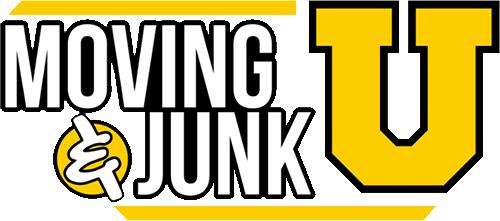 moving-u-junk-u-logo